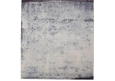 marlies-langenhorst-werke-auf-dibond-01